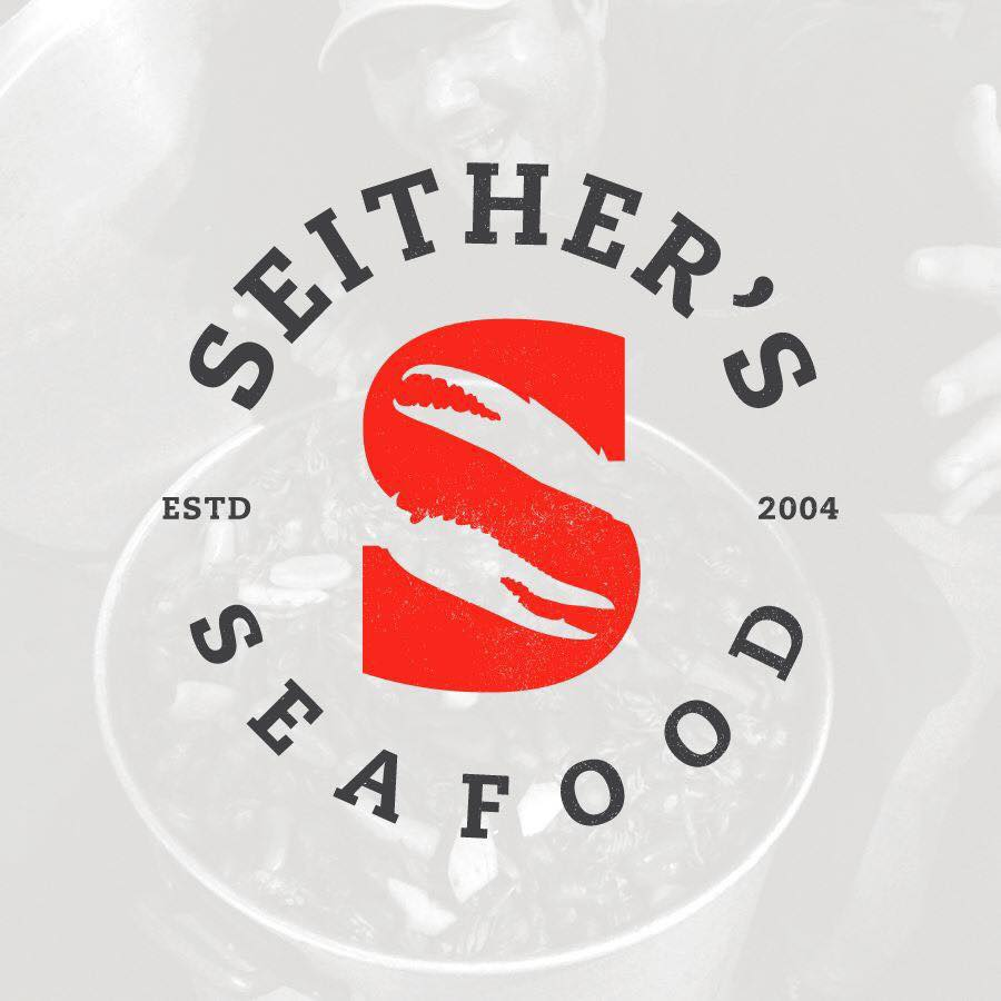 Seither's Restaurant – The Boiling Pot of New Orleans